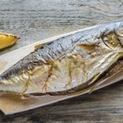 How to Cook Yellowtail