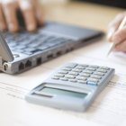 How to Calculate an Operating Expense Ratio