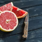 What Are the Benefits of Grapefruit for Bodybuilding?