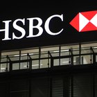 How to Stop a Direct Debit at HSBC