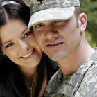 Business Grants for Military Spouses