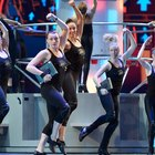 What Is the Salary of a Radio City Rockette?
