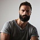 La testosterona podría causar una muerte temprana