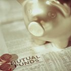 Are Mutual Fund Fees Tax Deductible?
