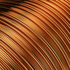 Copper & Skin Care