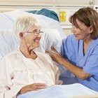 How to Develop a New Marketing Campaign for the Assisted Living & Home Health Agencies Business