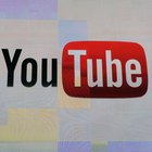 Post your videos for free all over the Internet using content sharing sites like YouTube.