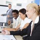 Define Technical Training