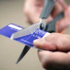 Does Closing Credit Cards Hurt Your Credit Score?