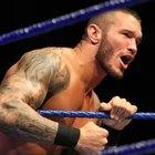 Cómo participar en el WWE como un luchador
