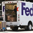 How Does Fedex Ground Shipping Work?