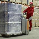 Major Factors Affecting Labor Costs