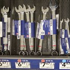 Who Owns Kobalt Tools?