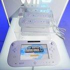 Cómo conectar una consola Wii con conexión analógica en un televisor de alta definición