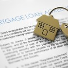 How to Write a Mortgage Contract