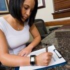 Advantages & Disadvantages of Employee Surveys