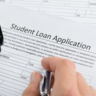 How to Consolidate Your Private Student Loans