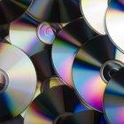 20 fantásticas ideas para reciclar CDs antiguos