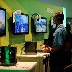 Cómo reparar el error 7 de una Xbox