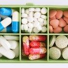 ¿Cuánta glucosamina debes tomar a diario?