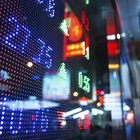 Advantages & Disadvantages of Pledge of Stock
