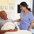 How to Write a Contract for Nursing Services