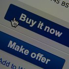 How to Make Your eBay Listings Appear Higher in Best Match Search Results