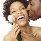Move Past the Honeymoon Stage Without Breaking Up