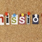 What Are the Advantages & Disadvantages of Using Mission Statements?