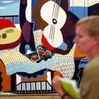 20 curiosidades de Picasso