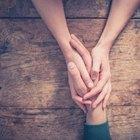 Cómo ayudar a un ser querido a perder peso (sin herir sus sentimientos)