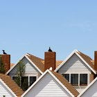 Section 8 Housing Eligibility Guidelines in Illinois