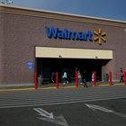 How to Become a Walmart Vendor