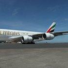 Emirate Airline Engineer Salary
