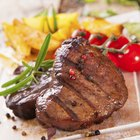 What to Cook With Steak & Potatoes