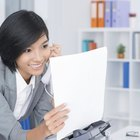 How to Find a Sample Fax Cover Sheet