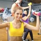 ¿Puedes quemar 3,000 calorías al día con entrenamientos?