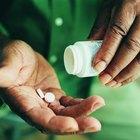 Medicamentos para perder peso prohibidos