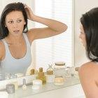 ¿Los alimentos pueden ayudar a reducir las cicatrices faciales?