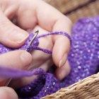 How to Start a Crochet Business