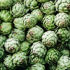 Can You Eat Raw Artichokes?