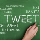 How to Make Your Tweet Retweetable