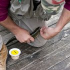 Effective Ways to Put a Worm on a Hook