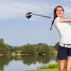 What Schools Offer Golf Scholarships?