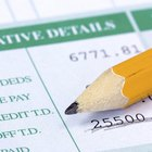 The Advantages of Cheques to a Business