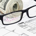How to Check a Kentucky State Tax Return