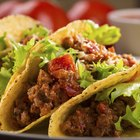 Can I Eat Taco Seasoning on a Gluten-Free Diet?