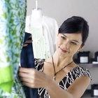 Lo que se debe comprar para iniciar una boutique para mujeres