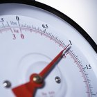 Cómo convertir o calcular kilogramos a gramos