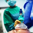 La diferencia entre una enfermera registrada y una enfermera anestesista
